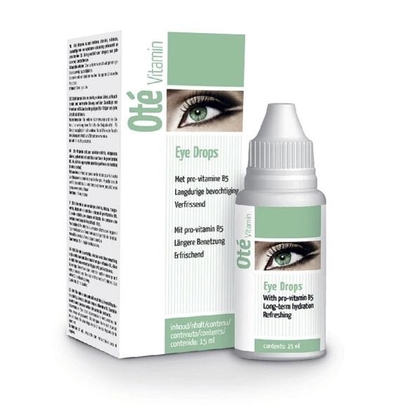 a vitamin szemcsepp